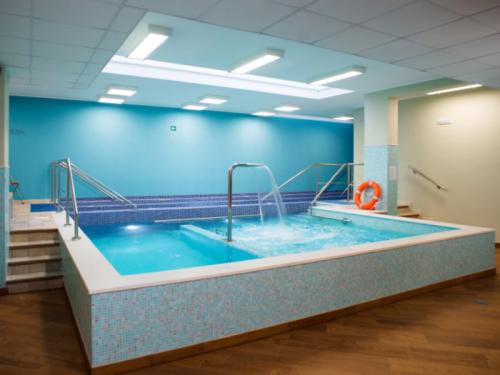 idromassaggio-centro-di-fisioterapia-san-pietro-andria