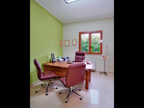 interno-centro-di-fisioterapia-san-pietro-andria