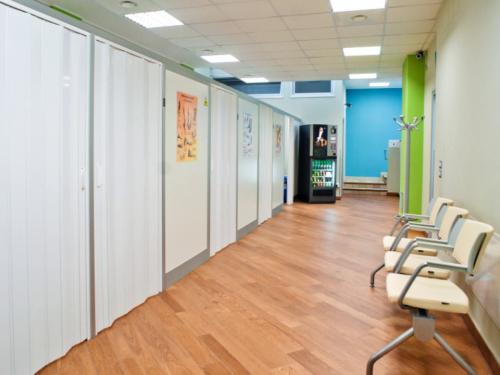 interno-centro-di-fisioterapia-san-pietro-andria1
