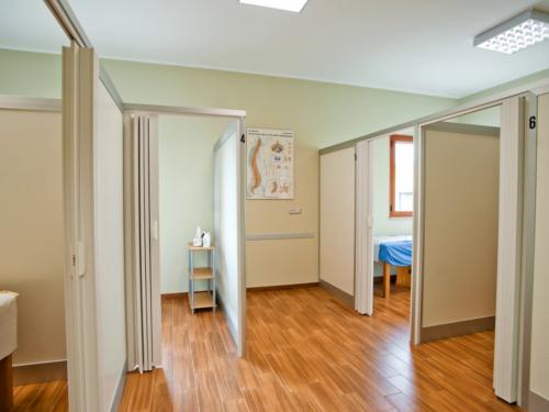 interno-centro-di-fisioterapia-san-pietro-andria2