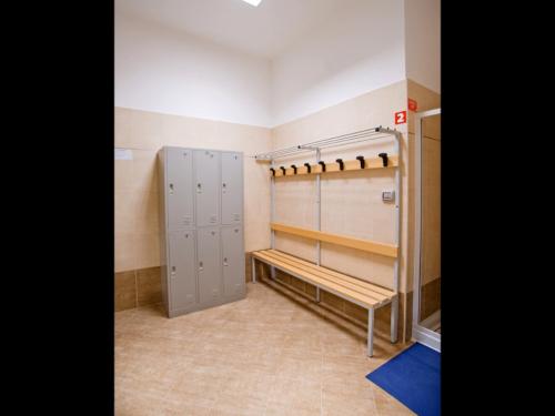 interno-centro-di-fisioterapia-san-pietro-andria3