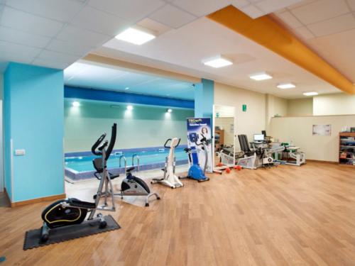 palestra-centro-di-fisioterapia-san-pietro-andria1