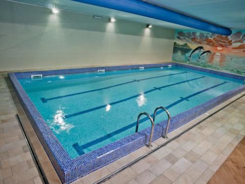 piscina-centro-di-fisioterapia-san-pietro-andria