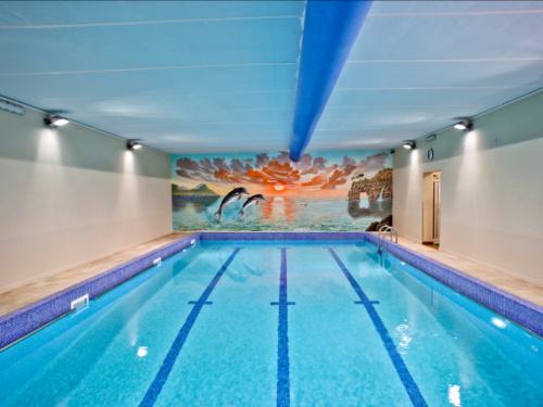 piscina-centro-di-fisioterapia-san-pietro-andria1